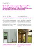 Public Buildings and Community Facilities - 5th Studio - Page 6