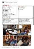 (FOTO -) PROTOKOLL – Elternratssitzung 23.02.2011 - Walddörfer ... - Page 2