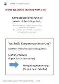 (FOTO -) PROTOKOLL – Elternratssitzung 23.02.2011 - Walddörfer ... - Page 7