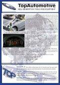 Motorbike Truck Car - Page 2