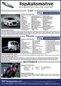 Motorbike Truck Car - Page 4