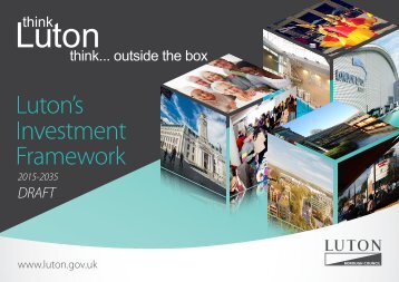 Luton-Investment-Framework-2015-2035-DRAFT