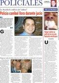 Luis Miguel se hizo un implante de 'chip - La Voz Hispana NY - Page 3