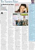 Luis Miguel se hizo un implante de 'chip - La Voz Hispana NY - Page 4