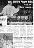 Luis Miguel se hizo un implante de 'chip - La Voz Hispana NY - Page 5
