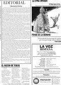 Luis Miguel se hizo un implante de 'chip - La Voz Hispana NY - Page 6