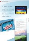 PreMaster - Faber Fahnen GmbH - Seite 2