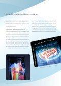PreMaster - Faber Fahnen GmbH - Seite 3