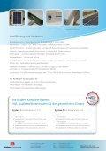 PreMaster - Faber Fahnen GmbH - Seite 4