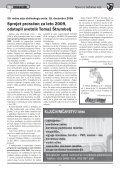 Glasnik januar - februar2009 - Občina Škofljica - Page 4