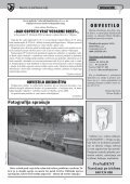 Glasnik januar - februar2009 - Občina Škofljica - Page 5