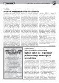 Glasnik januar - februar2009 - Občina Škofljica - Page 6