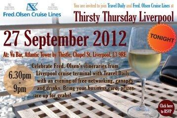 Thursday 27th September 2012.indd - Travel Daily Media