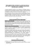 delibera 64-07 regolamento parcheggi - Policlinico di Modena - Page 4