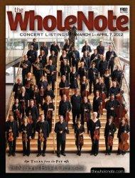 PDF file - Nathan Brock, Conductor