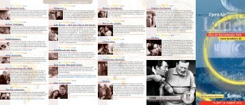 pdf-programm - Luna Kino 2013 - Open-Air-Kino im Ravensberger ...