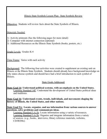 field trip lesson plan template - national music museum field trip lesson plans