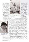 Dünne Luft für Tibeter in Nepal - Seite 2