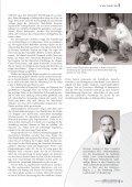 Dünne Luft für Tibeter in Nepal - Seite 3