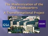 Building - CMAA