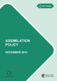 SPS-003 Appendix 2 Assimilation Nov 12 PDF 100 KB