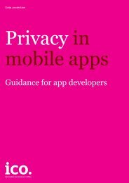 privacy-in-mobile-apps-dp-guidance