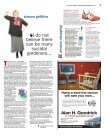 The lifestyle magazine - Clients Thisisthenortheast - Page 3