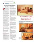 The lifestyle magazine - Clients Thisisthenortheast - Page 4