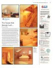 The lifestyle magazine - Clients Thisisthenortheast - Page 7