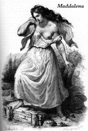 108. Maddalena - fritenkaren.se
