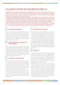money S5 - Cígler software, a.s. - Page 2