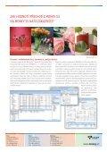 money S5 - Cígler software, a.s. - Page 4