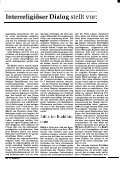 Heft 23 Tibet & Buddhismus - Page 2