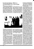 Heft 23 Tibet & Buddhismus - Page 3