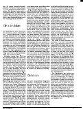 Heft 23 Tibet & Buddhismus - Page 4