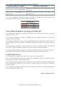 E D I T A L 01/2011 - Centro Cultural Thiago de Mello - Page 3
