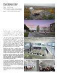 Shohei Shigematsu - Page 7