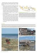 Seagrass-Watch_Mag_Issue47_pp21-52 - Page 4