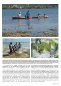Seagrass-Watch_Mag_Issue47_pp21-52 - Page 5