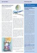 pdf-Download - Ev.-Lutherische Kirchengemeinde Wedel - Page 3