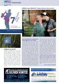 pdf-Download - Ev.-Lutherische Kirchengemeinde Wedel - Page 4
