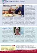 pdf-Download - Ev.-Lutherische Kirchengemeinde Wedel - Page 6