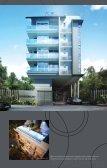 Suites Shrewsbury Brochure.pdf - PropertyLaunch.sg - Page 2