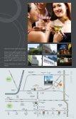 Suites Shrewsbury Brochure.pdf - PropertyLaunch.sg - Page 5