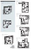Suites Shrewsbury Brochure.pdf - PropertyLaunch.sg - Page 7