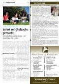 ferienzeit in Dorsten - RSW Media - Seite 3