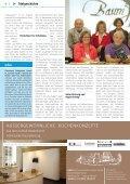 ferienzeit in Dorsten - RSW Media - Seite 4