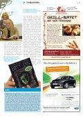 ferienzeit in Dorsten - RSW Media - Seite 5