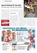 ferienzeit in Dorsten - RSW Media - Seite 6