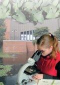 AG Botanik - Fachbereich 5 Biologie - Universität Osnabrück - Page 5